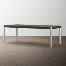 """MODERN 108"""" Sabino Dining Table"""