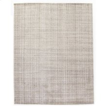 8'x10' Size Amaud Rug, Brown/cream