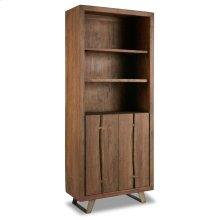 Home Office Transcend Bookcase