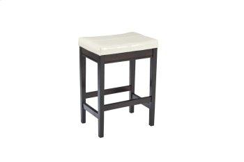 Kimonte - Multi Set Of 2 Dining Room Barstools Product Image