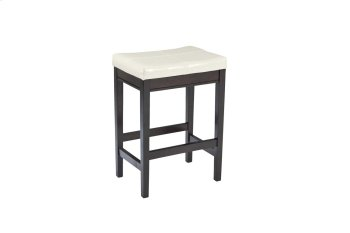 Kimonte - Multi Set Of 2 Dining Room Barstools Product Image