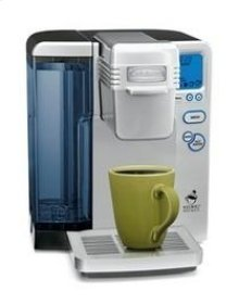 Single Serve Brewing System***FLOOR MODEL CLOSEOUT PRICING***