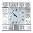 Square Wall Clock 277 Product Image
