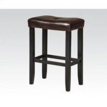 "30""esp Bar Stool"