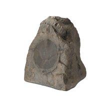 Rock Monitor 60-SM