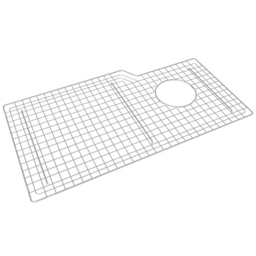 Wire Sink Grid For Rgk3016 Kitchen Sink