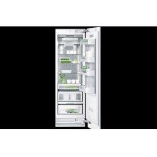 RC 462/472: 24/30-inch refrigerator columns