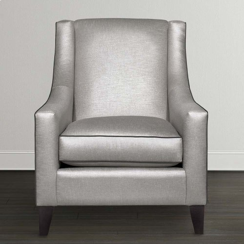Lauren Accent Chair