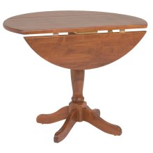 KFGAC Centennial Table