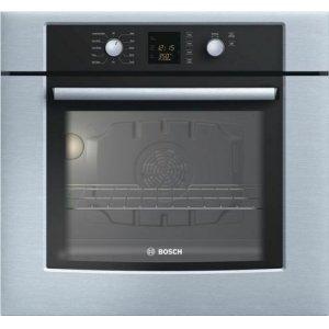 Bosch300 Series - Stainless Steel HBL3450UC HBL3450UC