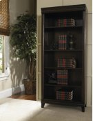 "Kendall Bookcase 72"" Product Image"