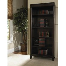 """Kendall Bookcase 72"""""""