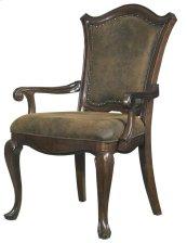 Huntingdon Arm Chair