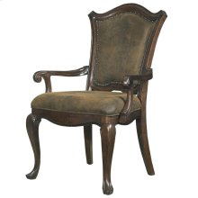 Huntingdon Arm Chair