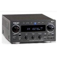 am/fm stereo receiver