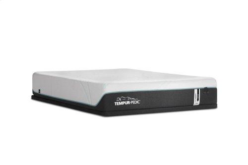TEMPUR-ProAdapt Collection - TEMPUR-ProAdapt Medium Hybrid - Full XL