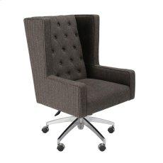 Jeremy Desk Chair Product Image
