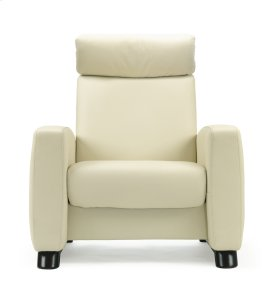 Stressless Arion Chair High-back
