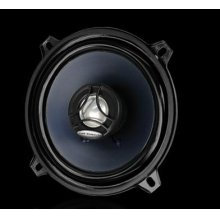 """5.25"""" coaxial speakers"""