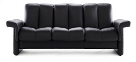 Stressless Legend Sofa Low-back