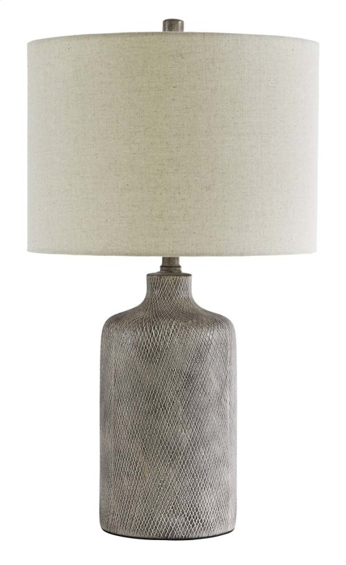 Ceramic Table Lamp Midwest Clearance Center