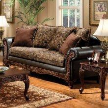 Rotherham Sofa