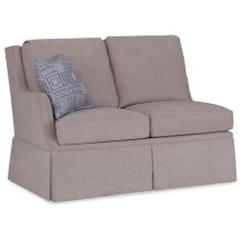 Savannah Laf Loveseat