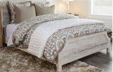 Resort Desert King Set Product Image