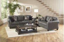 4600 Stoked Ash Sofa