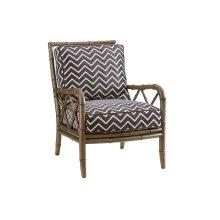 Heydon Chair