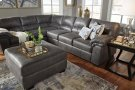 Bladen - Slate 3 Piece Sectional Product Image