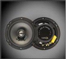 "6.0"" CL Series Coaxial Speaker"