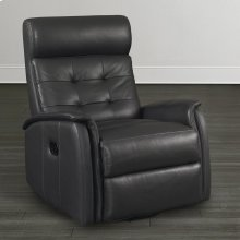 Bristol Swivel Glider Recliner w/Power