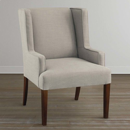 Albert Dining Chair