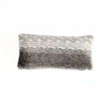 Faur Fur Pillow