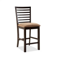 Bradford Counter Stool