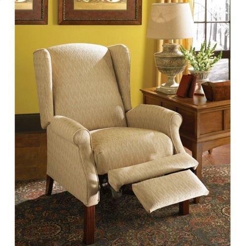 Ferguson High Leg Reclining Chair