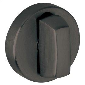 Oil-Rubbed Bronze 6760 Turn Piece