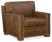 Living Room Jax Stationary Chair