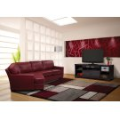 Manhattan 2 Entertainment console Product Image