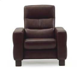 Stressless Wave Chair High-back