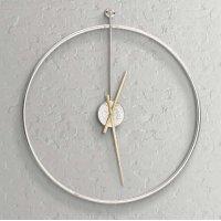 Trenton Clock Product Image