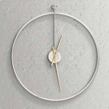 Trenton Clock
