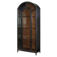 Hidden Treasures Apothecary Cabinet