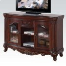 Remington TV Stand Product Image