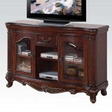 Remington TV Stand