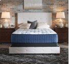 Queen Mattress Product Image