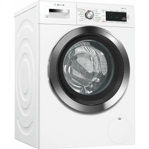 Compact Washer 24'' 1400 rpm WAW285H2UC -