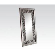 Vern Accent Mirror (Floor)