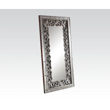 Vern Accent Mirror (Floor)